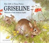 "Afficher ""Griseline"""