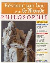 """Afficher """"Philosophie Terminale, séries L, ES, S"""""""