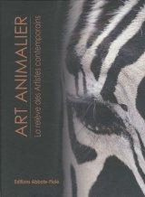 """Afficher """"Art animalier"""""""