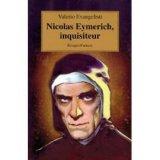 """Afficher """"Nicolas Eymerich, inquisiteur"""""""