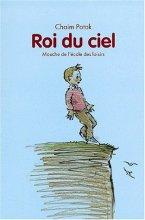 """Afficher """"Roi du ciel"""""""