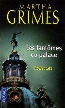 """Afficher """"Les fantômes du palace"""""""