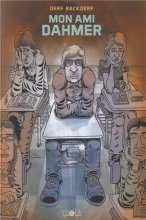 """Afficher """"Mon ami Dahmer"""""""