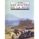 """Afficher """"Les Routes de la soie"""""""