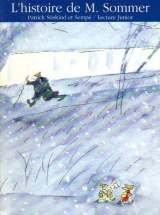 """Afficher """"L'Histoire de M. Sommer"""""""