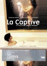"""Afficher """"La captive"""""""