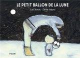 """Afficher """"petit ballon de la lune (Le)"""""""
