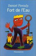 """Afficher """"Fort de l'eau"""""""