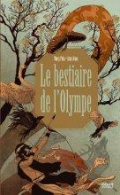 """Afficher """"Le bestiaire de l'Olympe"""""""