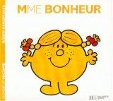 "Afficher ""Monsieur Madame Madame Bonheur"""