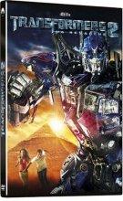 """Afficher """"Transformers 2"""""""