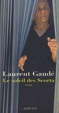 vignette de 'Le soleil des Scorta (Laurent Gaudé)'
