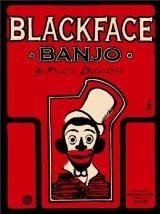vignette de 'Blackface Banjo (Frantz Duchazeau)'