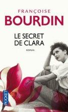 """Afficher """"Le secret de Clara n° 01"""""""