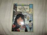 """Afficher """"A la recherche de Peter Pan n° 2<br /> À la recherche de Peter Pan."""""""