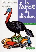 """Afficher """"La Farce du dindon"""""""