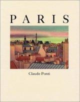 vignette de 'Paris (Claude Ponti)'