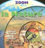 """Afficher """"La nature"""""""