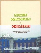 vignette de 'Chimères (Nuala O'Faolain)'