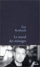 """Afficher """"Le moral des ménages"""""""
