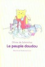 """Afficher """"peuple doudou (Le)"""""""