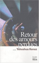 """Afficher """"Retour des amours perdues"""""""