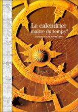 """Afficher """"calendrier (Le)"""""""