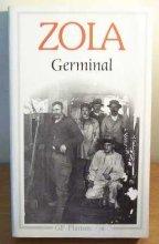 vignette de 'Les Rougon-Macquart. Histoire naturelle et sociale d'une famille sous le Second Empire n° 13<br /> Germinal (Émile Zola)'