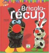 """Afficher """"Bricolo-récup"""""""