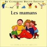 """Afficher """"Les mamans"""""""