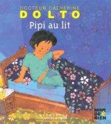 "Afficher ""Pipi au lit"""