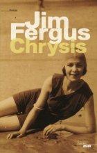 vignette de 'Chrysis (Jim Fergus)'