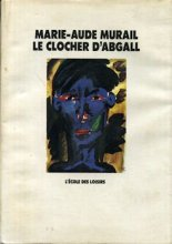"Afficher ""Le Clocher d'Abgall"""