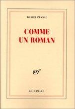 """Afficher """"Comme un roman"""""""