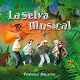 "Afficher ""La Selva musical"""