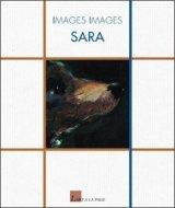 """Afficher """"Sara"""""""
