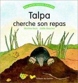 "Afficher ""Talpa cherche son repas"""