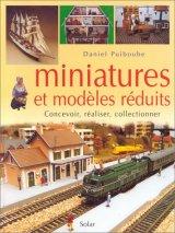 """Afficher """"Miniatures et modèles réduits"""""""