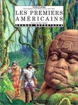 """Afficher """"Les premiers Américains"""""""