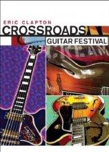 """Afficher """"Crossroads guitar festival"""""""