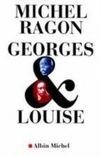 """Afficher """"Georges et Louise"""""""