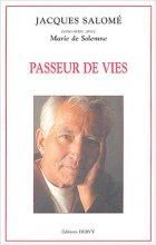 """Afficher """"Passeur de vies"""""""