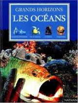 """Afficher """"Les océans"""""""