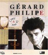 "Afficher ""Gérard Philipe"""