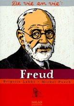 """Afficher """"Freud"""""""