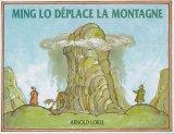 """Afficher """"Ming Lo déplace la montagne"""""""