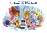 """Afficher """"La Lettre du Père Noël"""""""