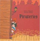 """Afficher """"Pirateries"""""""