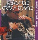 "Afficher ""Haute couture"""