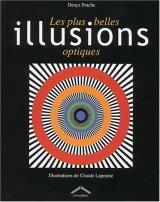 """Afficher """"Les plus belles illusions optiques"""""""